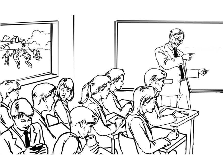 teacher-coloring-page-0025-q1