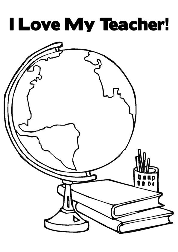 teacher-coloring-page-0028-q2