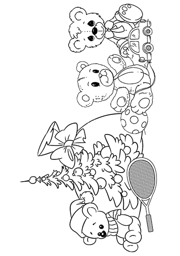 teddy-bear-coloring-page-0003-q2