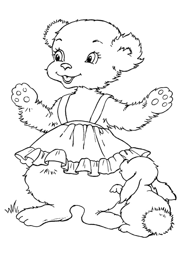 teddy-bear-coloring-page-0004-q2