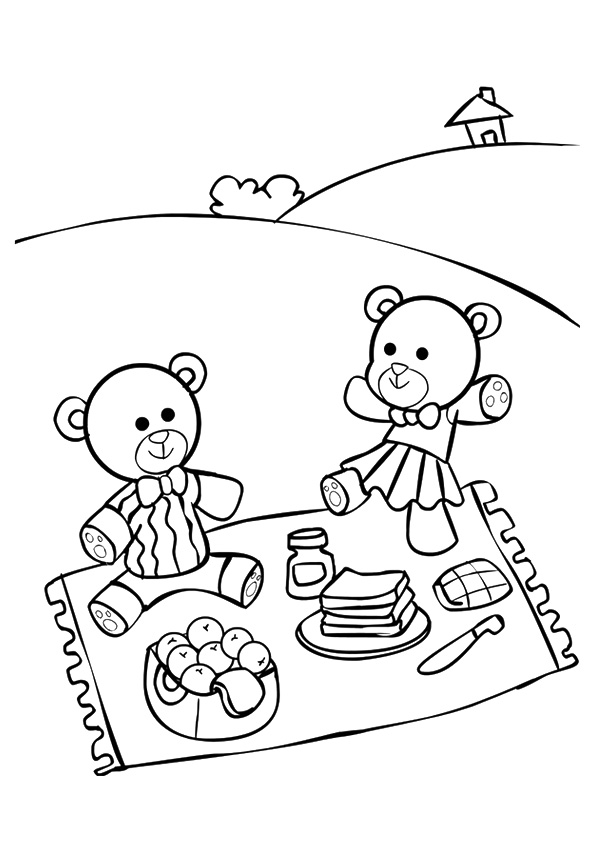 teddy-bear-coloring-page-0005-q2