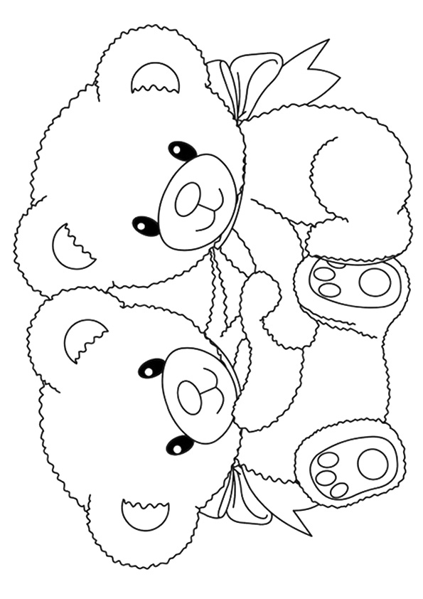 teddy-bear-coloring-page-0006-q2