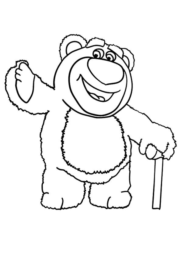 teddy-bear-coloring-page-0007-q2