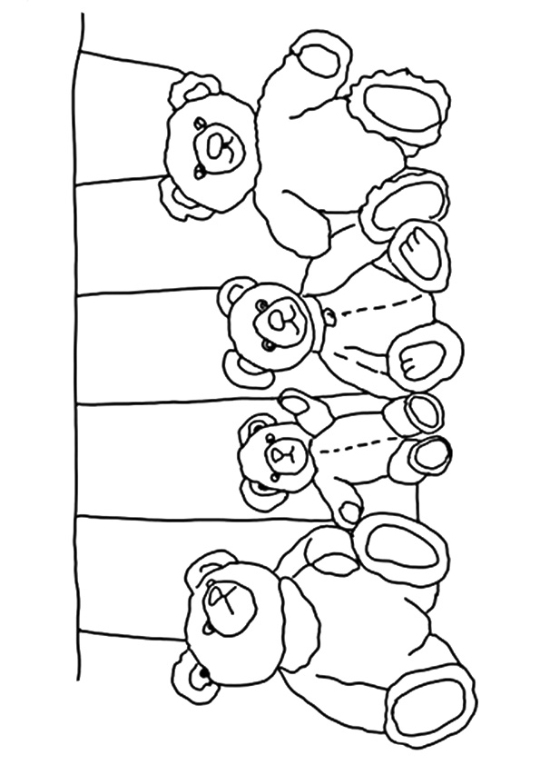 teddy-bear-coloring-page-0008-q2