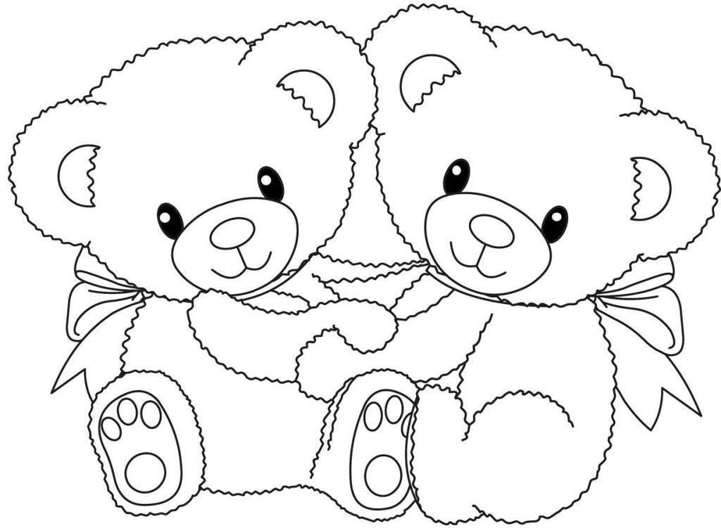 teddy-bear-coloring-page-0010-q1