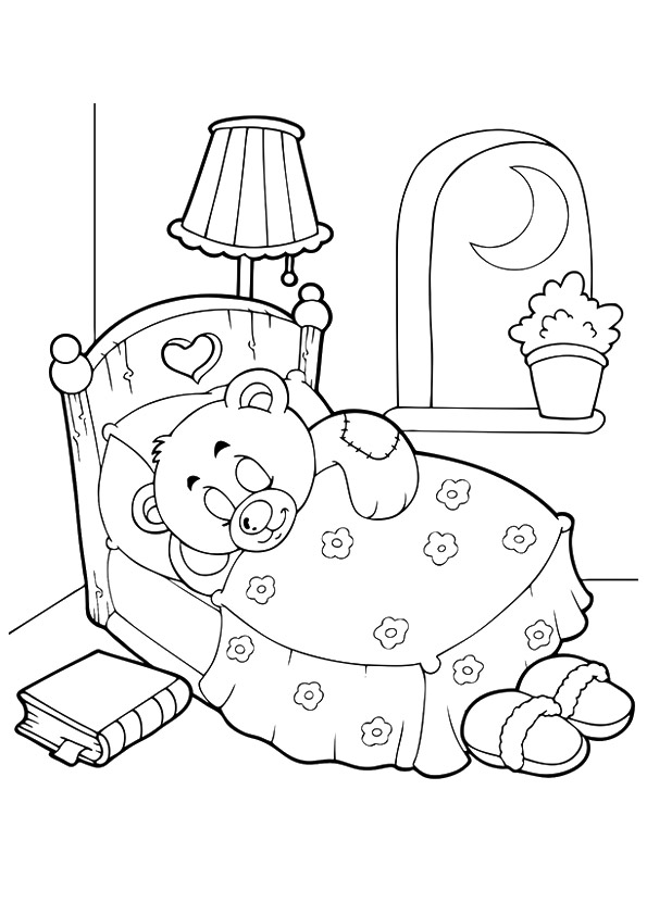 teddy-bear-coloring-page-0011-q2