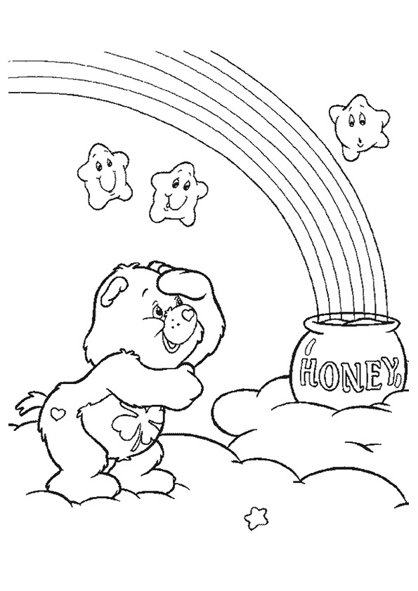 teddy-bear-coloring-page-0012-q2