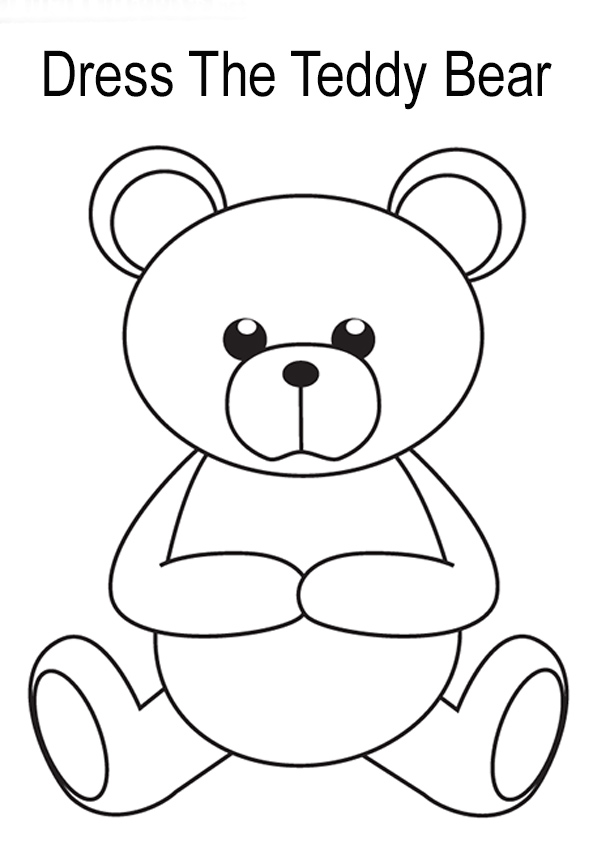 teddy-bear-coloring-page-0013-q2