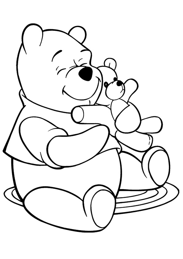 teddy-bear-coloring-page-0015-q2