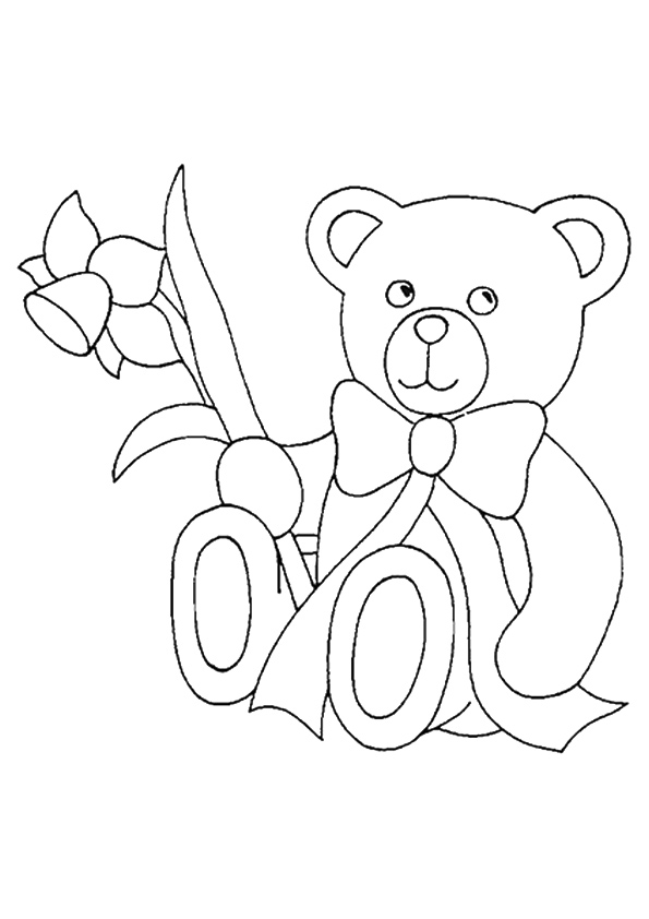 teddy-bear-coloring-page-0016-q2