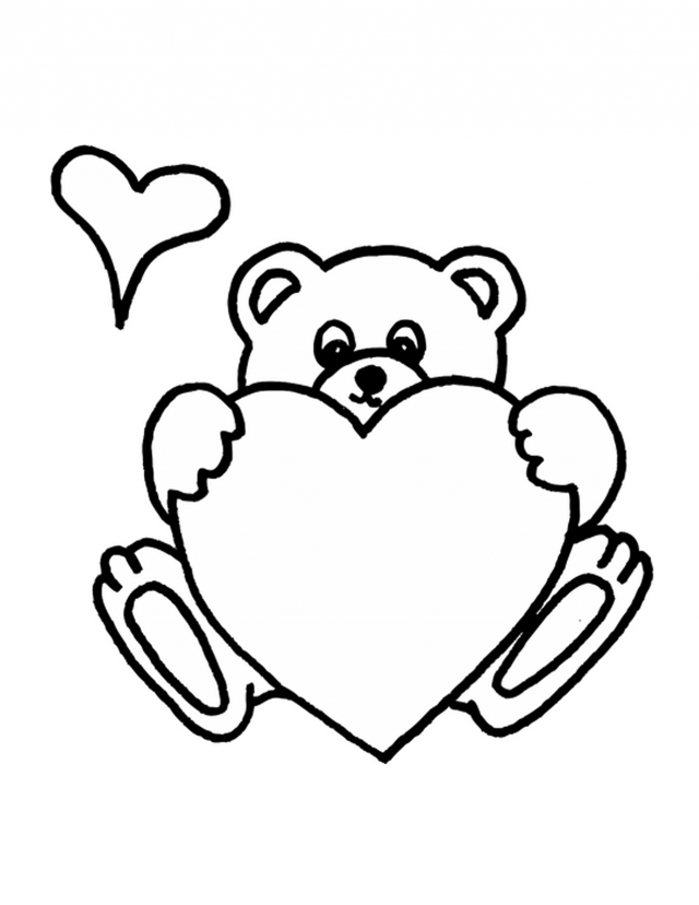 teddy-bear-coloring-page-0017-q1