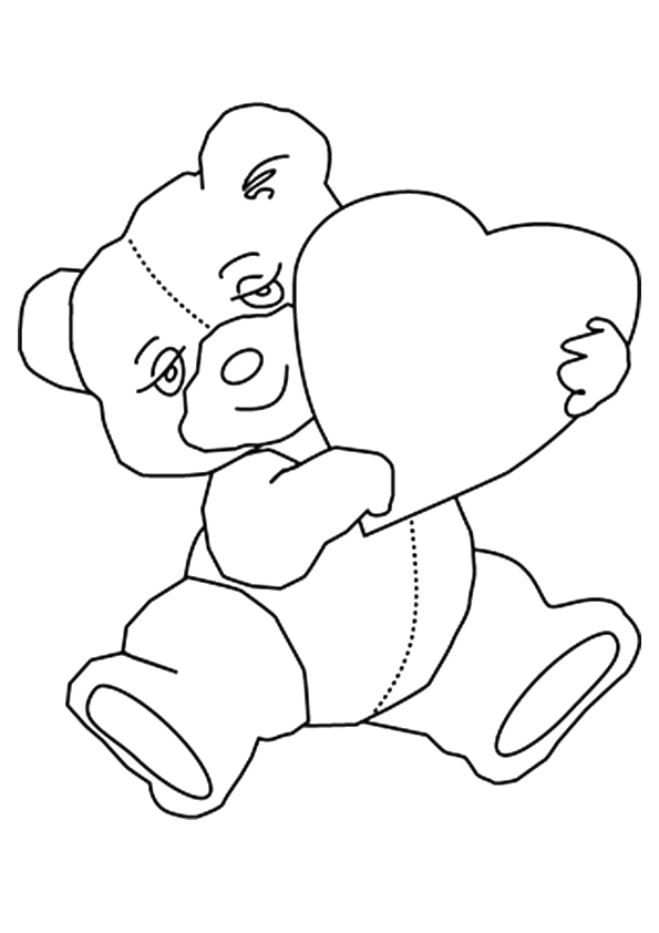 teddy-bear-coloring-page-0019-q2