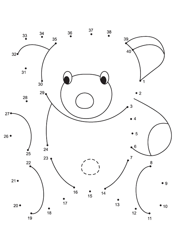 teddy-bear-coloring-page-0020-q2
