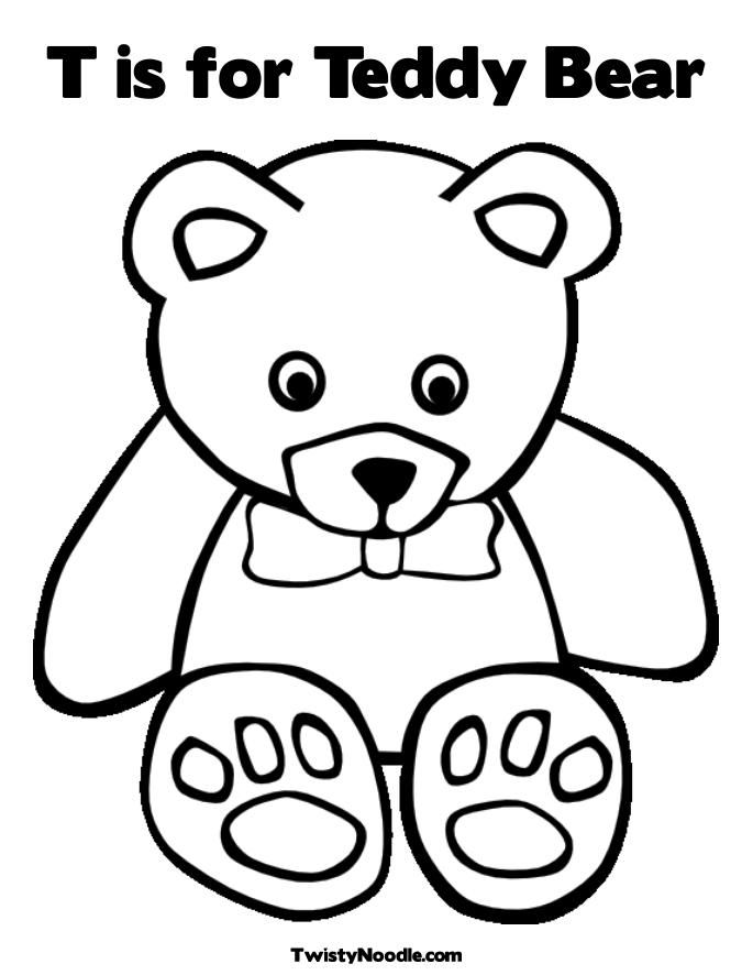 teddy-bear-coloring-page-0024-q1