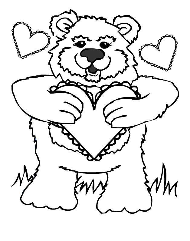 teddy-bear-coloring-page-0028-q1