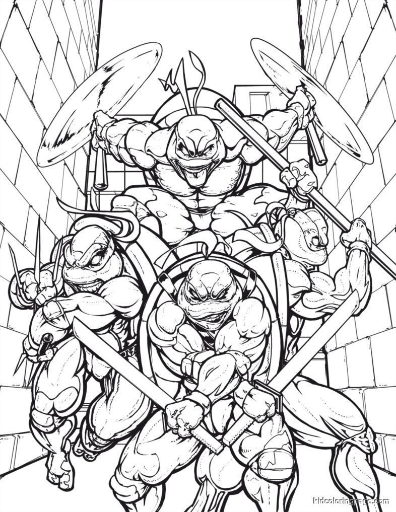 teenage-mutant-ninja-turtles-coloring-page-0005-q1