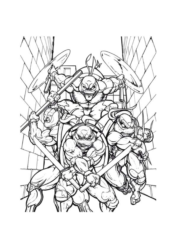 teenage-mutant-ninja-turtles-coloring-page-0006-q2