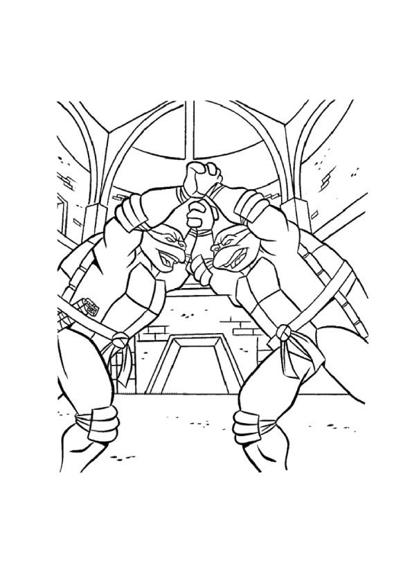 teenage-mutant-ninja-turtles-coloring-page-0011-q2
