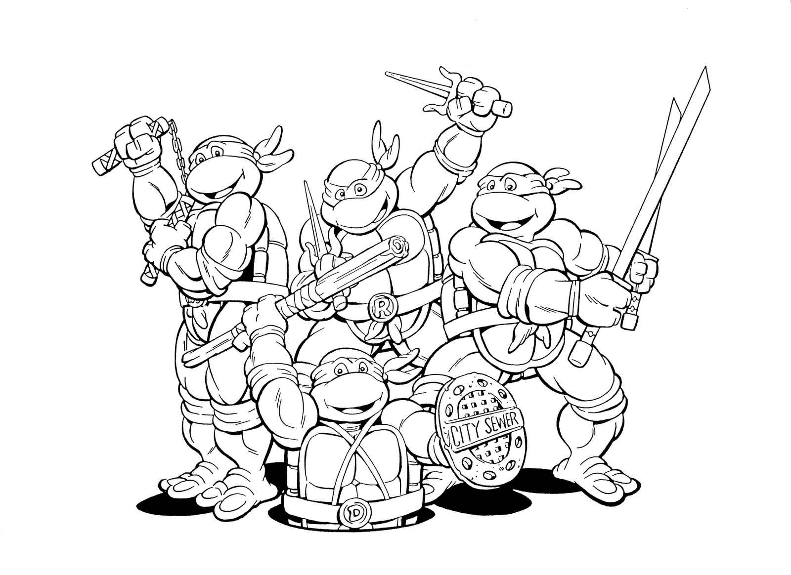 teenage-mutant-ninja-turtles-coloring-page-0013-q1