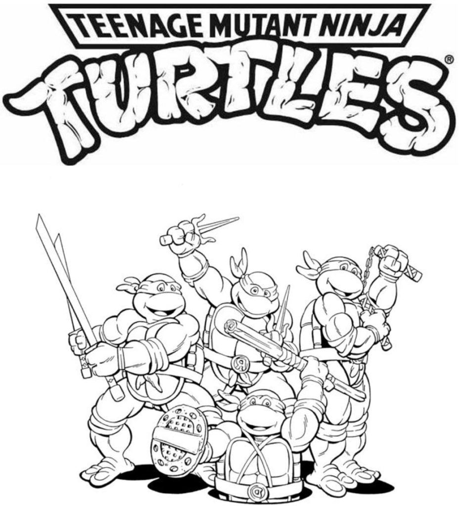 teenage-mutant-ninja-turtles-coloring-page-0016-q1