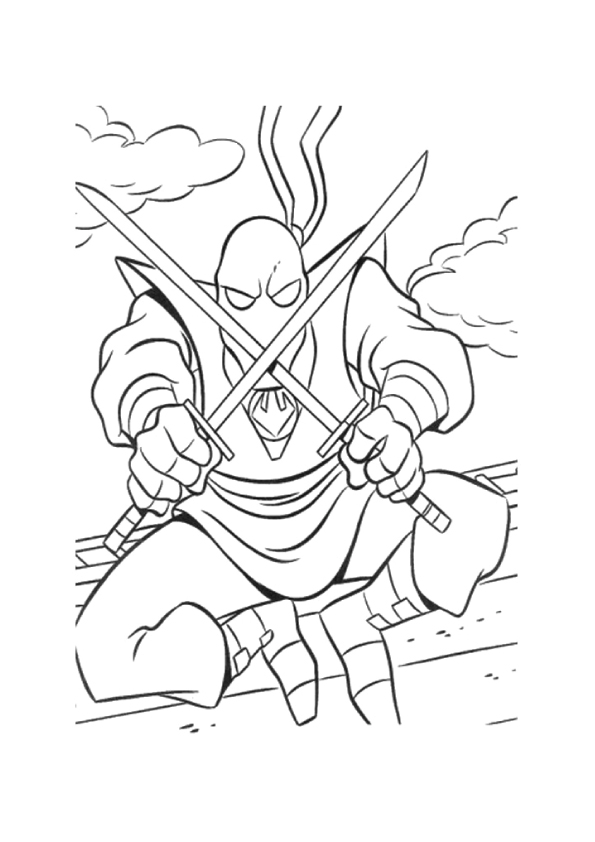 teenage-mutant-ninja-turtles-coloring-page-0021-q2