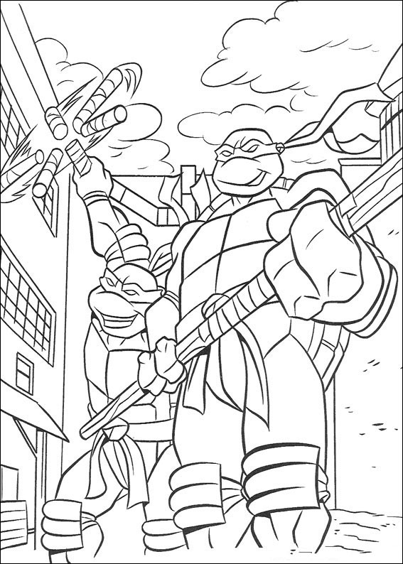 teenage-mutant-ninja-turtles-coloring-page-0024-q5