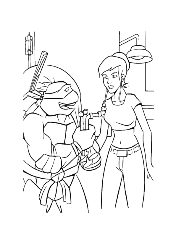 teenage-mutant-ninja-turtles-coloring-page-0026-q2