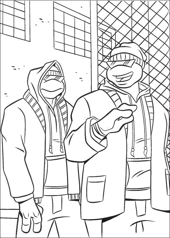 teenage-mutant-ninja-turtles-coloring-page-0030-q5