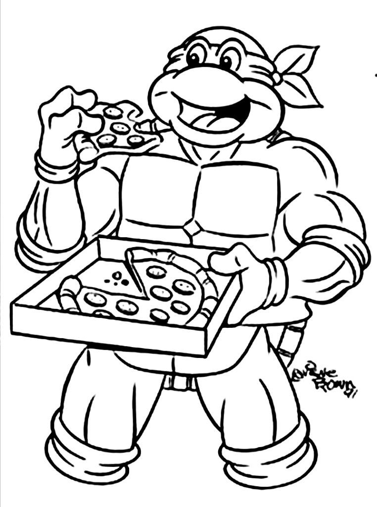 teenage-mutant-ninja-turtles-coloring-page-0031-q1