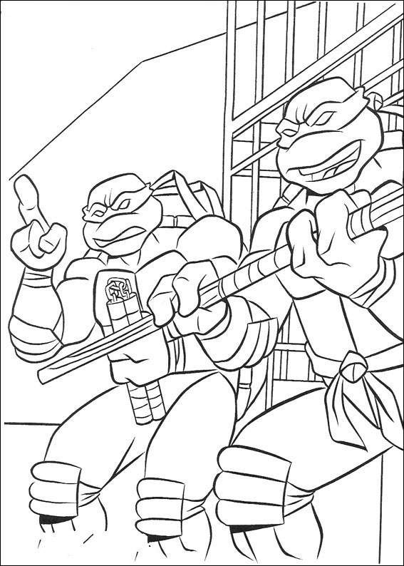 teenage-mutant-ninja-turtles-coloring-page-0032-q5