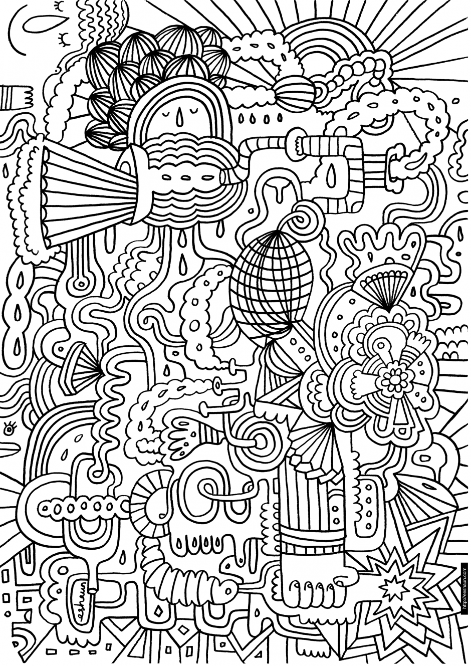 teenager-coloring-page-0001-q1