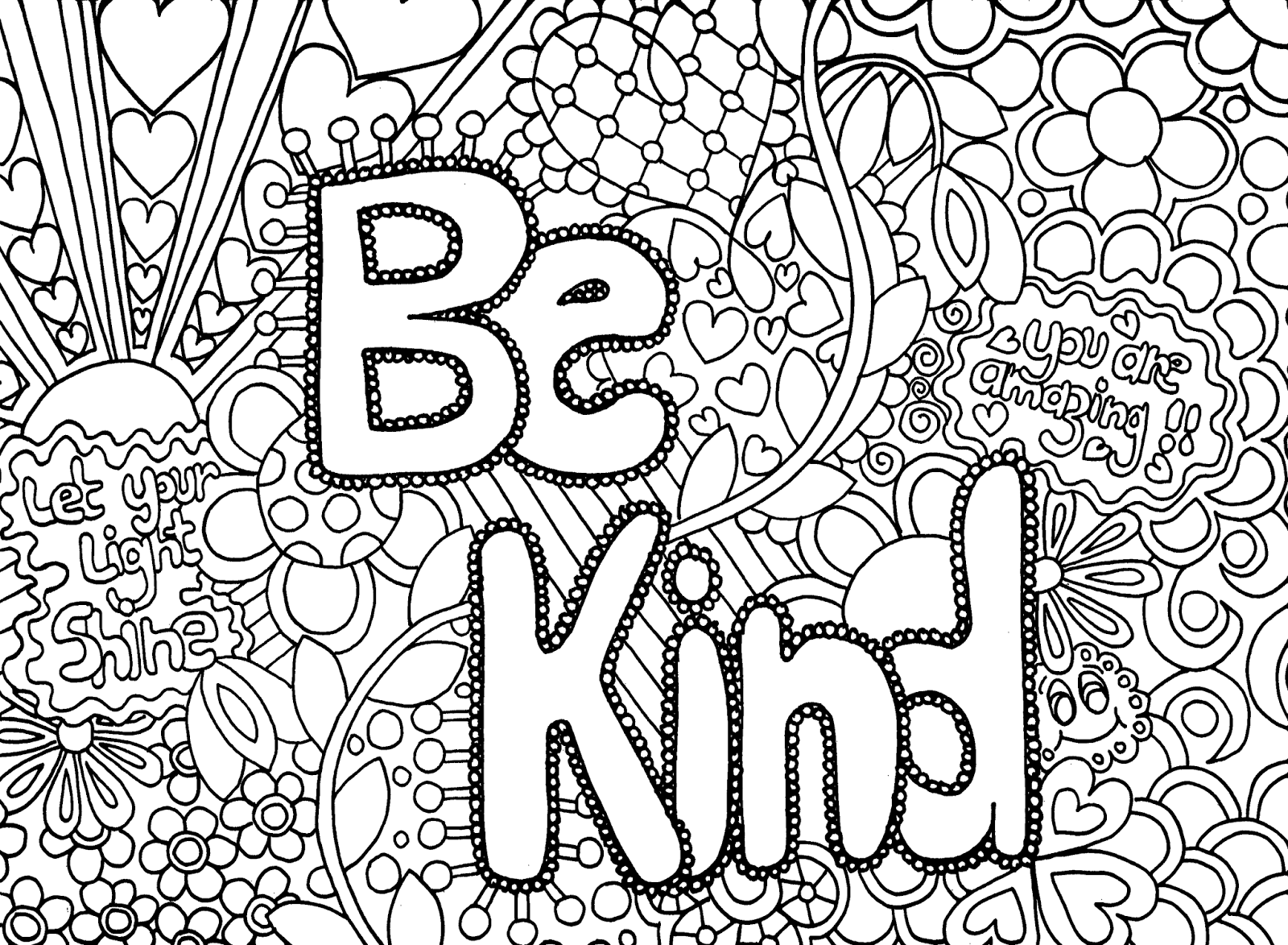 teenager-coloring-page-0003-q1