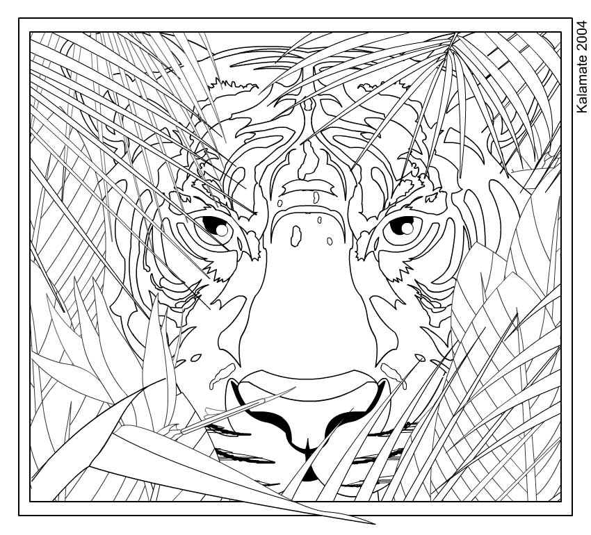 teenager-coloring-page-0013-q1