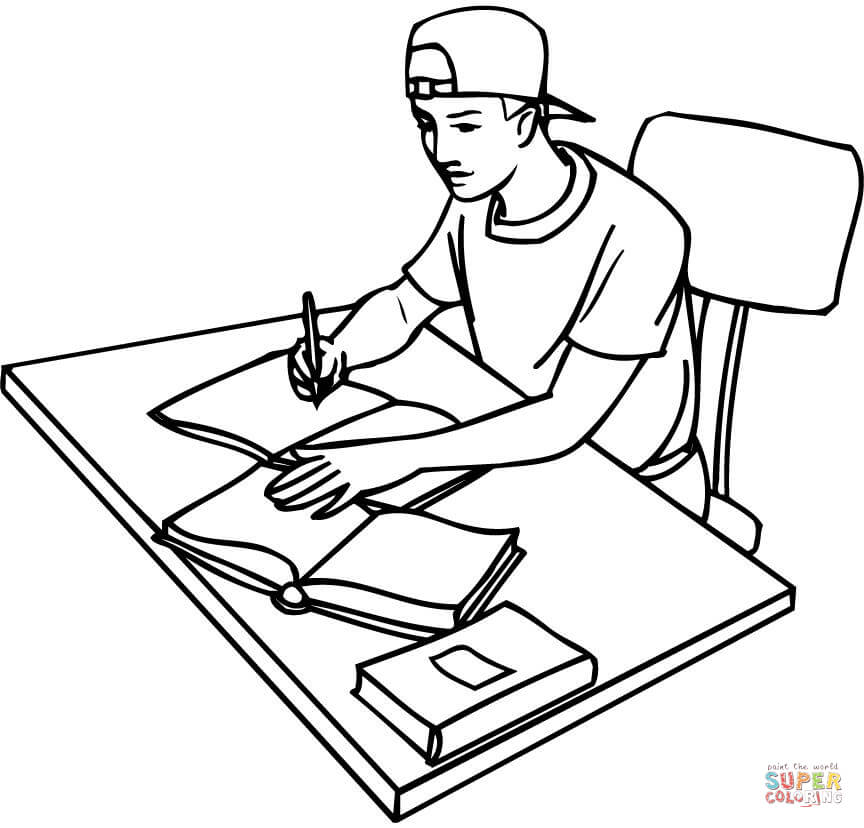 teenager-coloring-page-0025-q1