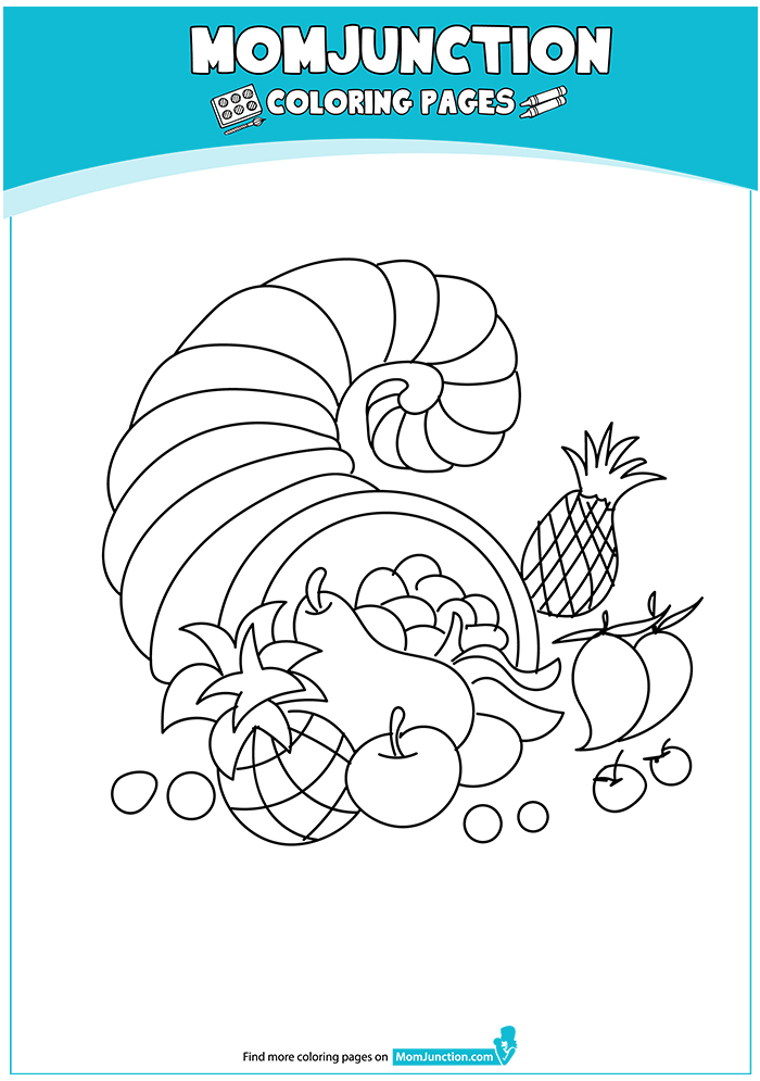 thanksgiving-coloring-page-0001-q2