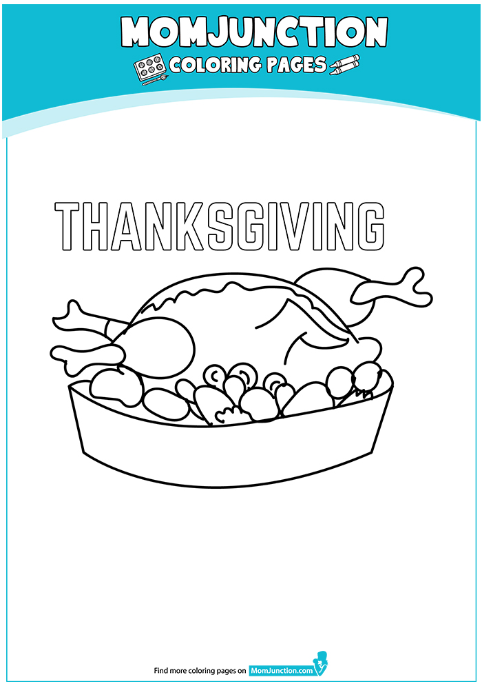 thanksgiving-coloring-page-0005-q2