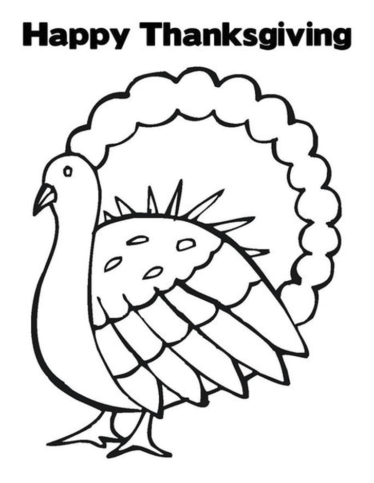 thanksgiving-coloring-page-0007-q1