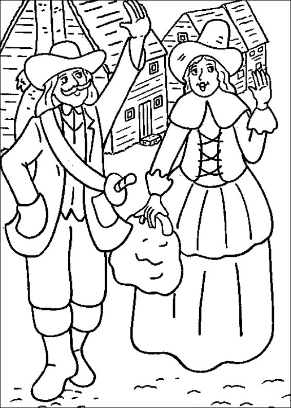 thanksgiving-coloring-page-0011-q5