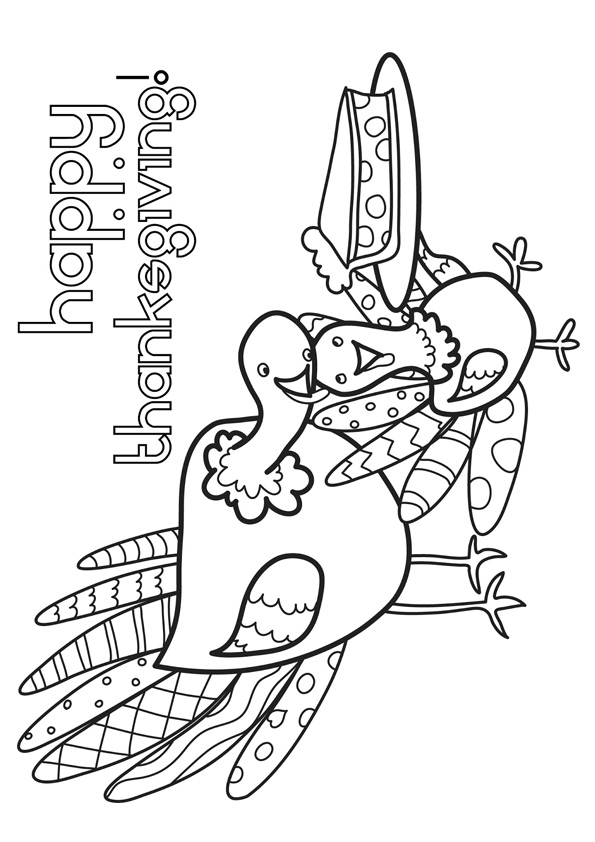 thanksgiving-coloring-page-0012-q2