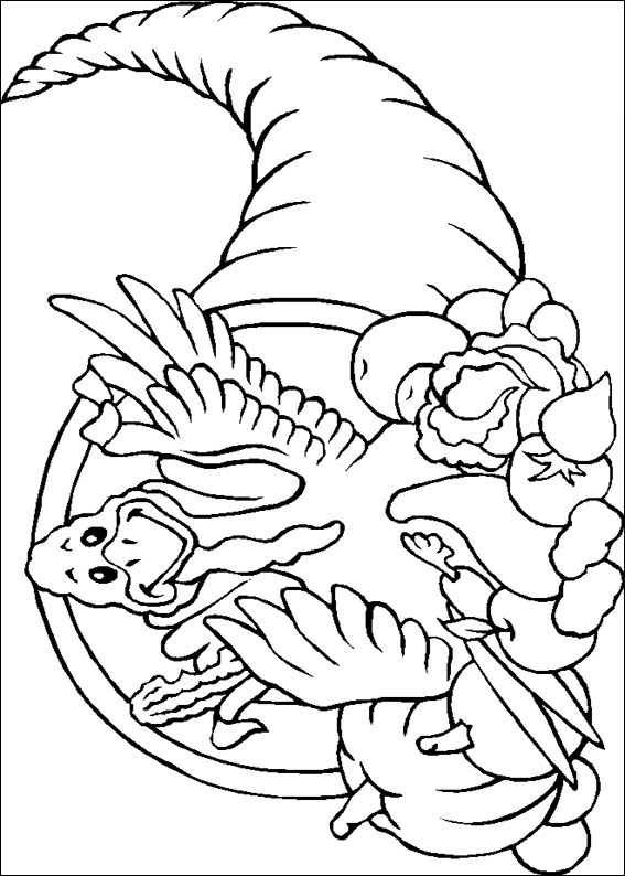 thanksgiving-coloring-page-0018-q5