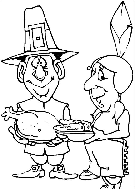 thanksgiving-coloring-page-0025-q5