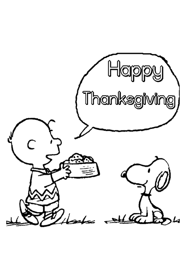 thanksgiving-coloring-page-0026-q2