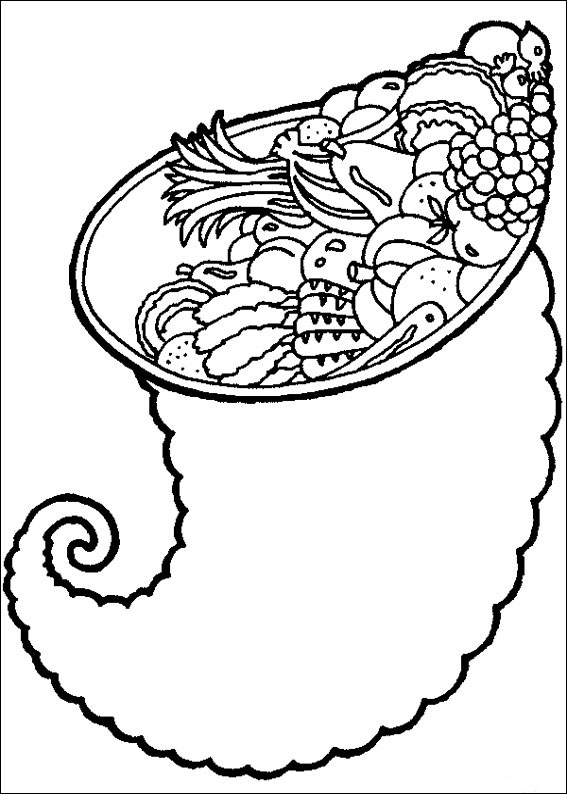 thanksgiving-coloring-page-0029-q5