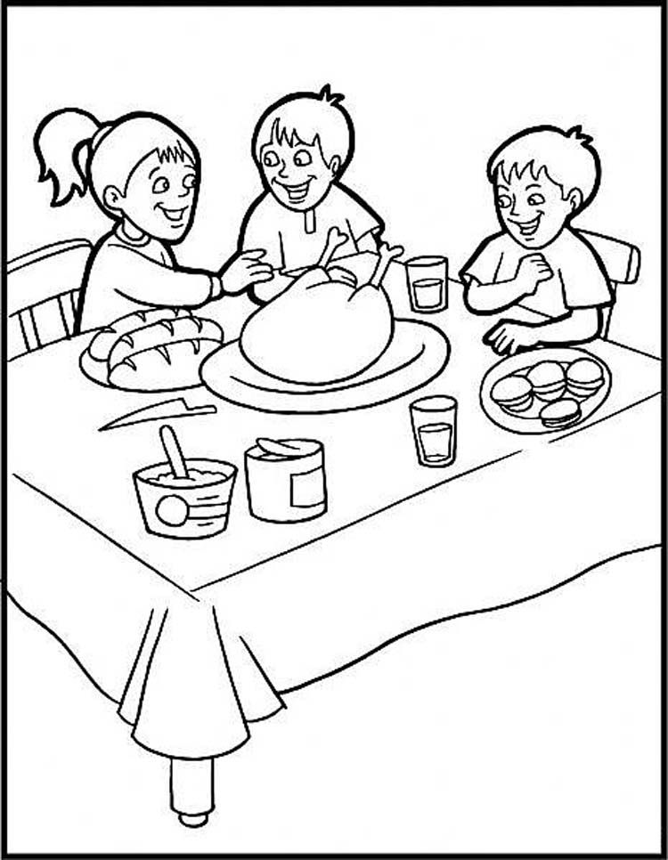 thanksgiving-coloring-page-0030-q1