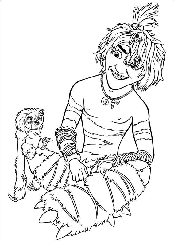the-croods-coloring-page-0005-q5