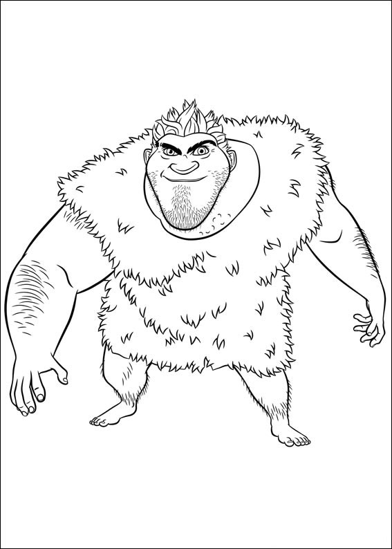 the-croods-coloring-page-0024-q5