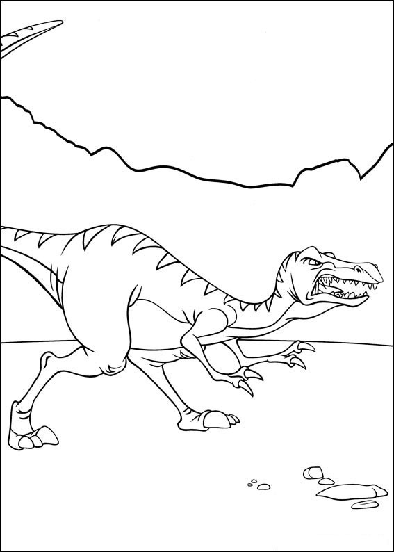 the-land-before-time-coloring-page-0005-q5
