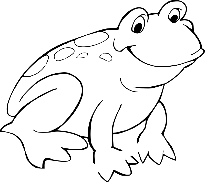 the-princess-and-the-frog-coloring-page-0004-q1