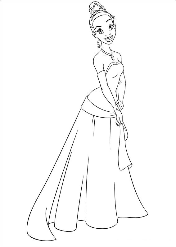 the-princess-and-the-frog-coloring-page-0007-q5