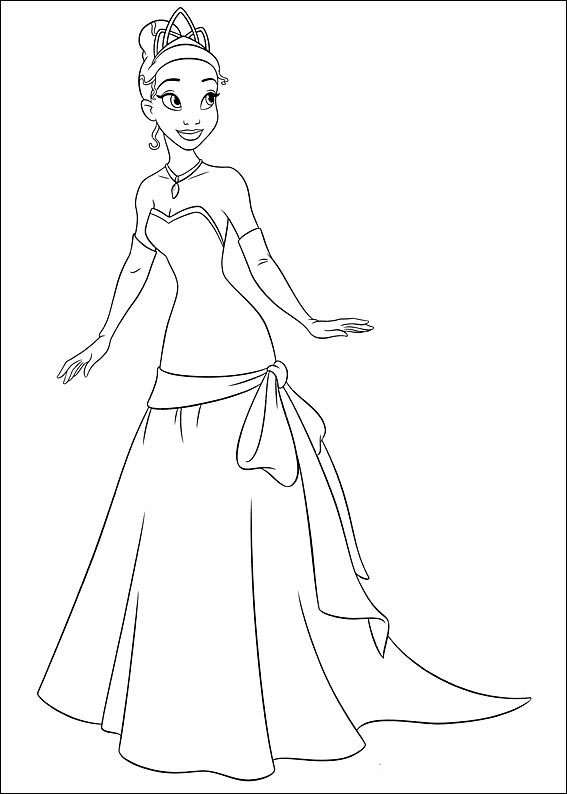 the-princess-and-the-frog-coloring-page-0013-q5